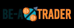Be A Trader